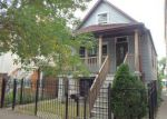 Foreclosed Home in Chicago 60632 4220 S CALIFORNIA AVE - Property ID: 3426899
