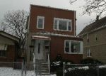 Foreclosed Home in Chicago 60619 7407 S KENWOOD AVE - Property ID: 3426909