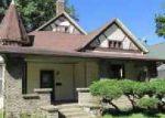 Foreclosed Home in Jonesboro 46938 104 S MAIN ST - Property ID: 3426946
