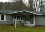 Foreclosed Home in Midland 48640 778 E PINE RIVER RD - Property ID: 3427257