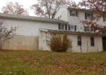 Foreclosed Home in Hillsboro 63050 76 LUCKEY ACRES - Property ID: 3427430