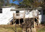 Foreclosed Home in Barnhart 63012 6612 DRY CREEK RD - Property ID: 3427433