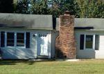 Foreclosed Home in Gastonia 28054 608 RHYNE CIR - Property ID: 3427486