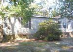Foreclosed Home in Laurinburg 28352 9500 ROSS ST - Property ID: 3427488