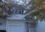 Foreclosed Home in Raleigh 27604 4104 STANDING ROCK WAY - Property ID: 3427555
