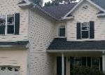 Foreclosed Home in Raleigh 27614 9424 WATERWOOD CT - Property ID: 3427579