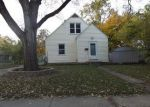 Foreclosed Home in Fairborn 45324 221 ARCHER DR - Property ID: 3427732