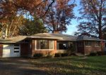Foreclosed Home in Dayton 45434 946 SHADY LN - Property ID: 3427744