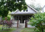 Foreclosed Home in Elyria 44035 1210 MIDDLE AVE - Property ID: 3427800