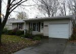 Foreclosed Home in Elyria 44035 7045 FREELAND DR - Property ID: 3427820