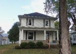 Foreclosed Home in Kingston 45644 23 EASTERN AVE - Property ID: 3427911