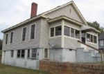 Foreclosed Home in Pacolet 29372 1145 CLEVELAND ST - Property ID: 3428076