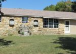 Foreclosed Home in Ashland City 37015 1408 CAGLE RD - Property ID: 3428181