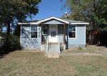 Foreclosed Home in Dallas 75227 6701 WOODARD AVE - Property ID: 3428205