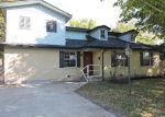 Foreclosed Home in Dallas 75217 1128 TEMPLECLIFF DR - Property ID: 3428232