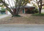 Foreclosed Home in Joshua 76058 512 ALTA VISTA ST - Property ID: 3428264