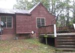 Foreclosed Home in Chesterfield 23832 10721 POACHERS CT - Property ID: 3428434