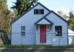 Foreclosed Home in Port Orchard 98366 1311 GARRISON AVE - Property ID: 3428519