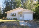 Foreclosed Home in Bremerton 98312 2985 WHISPER DR NW - Property ID: 3428547