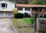 Foreclosed Home in Charleston 25313 5217 DALEWOOD DR - Property ID: 3428670