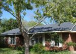 Foreclosed Home in Trinity 35673 113 WOODLAND AVE - Property ID: 3428814
