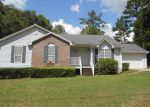Foreclosed Home in Prattville 36067 406 GARDNER RD - Property ID: 3428817
