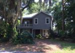 Foreclosed Home in Saint Simons Island 31522 111 N HARRINGTON RD - Property ID: 3428878