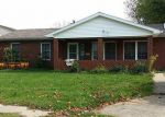 Foreclosed Home in Mooresville 46158 970 EDGEWOOD DR - Property ID: 3428900