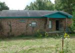 Foreclosed Home in Fayette 39069 99 POPLAR HILL RD - Property ID: 3428924