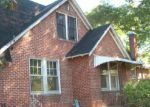 Foreclosed Home in Morganton 28655 305 OLD SHELBY RD - Property ID: 3428946