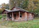 Foreclosed Home in Elizabethton 37643 1396 DRY CREEK RD - Property ID: 3428970
