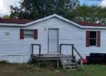 Foreclosed Home in Hartselle 35640 6558 DANVILLE RD - Property ID: 3429070