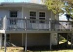 Foreclosed Home in Festus 63028 11073 MAPAVILLE HEMATITE RD - Property ID: 3429205