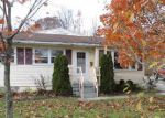 Foreclosed Home in Youngstown 44514 1757 LEMONT DR - Property ID: 3429373