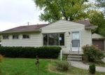 Foreclosed Home in Dayton 45431 408 TOWANDA CIR - Property ID: 3429425
