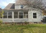 Foreclosed Home in Warren 44483 1518 LARCHMONT AVE NE - Property ID: 3429479