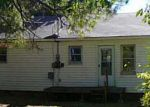 Foreclosed Home in Chickasha 73018 1616 CALIFORNIA AVE - Property ID: 3429584