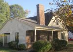 Foreclosed Home in Brighton 38011 224 ANTHONY ST - Property ID: 3429800