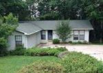 Foreclosed Home in Crossville 38558 133 LAKESHIRE DR - Property ID: 3429837