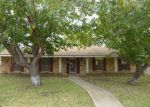 Foreclosed Home in Desoto 75115 1132 SHADYWOOD LN - Property ID: 3429916