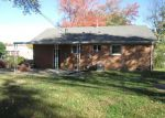 Foreclosed Home in Richmond 23234 3006 KELRAE DR - Property ID: 3429981