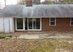 Foreclosed Home in Springfield 22150 7307 MONTICELLO BLVD - Property ID: 3430012
