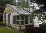 Foreclosed Home in Bremerton 98310 3024 PICKERING AVE NE - Property ID: 3430028