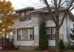 Foreclosed Home in Manitowoc 54220 2609 S 21ST ST - Property ID: 3430188