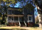 Foreclosed Home in Mount Holly 28120 100 CEDAR LN - Property ID: 3430419