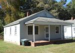 Foreclosed Home in Cherryville 28021 521 NORTH DR - Property ID: 3430422