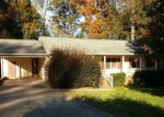 Foreclosed Home in Dallas 28034 107 ANNA CT - Property ID: 3430430