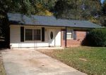 Foreclosed Home in Gastonia 28056 4706 GRIER ST - Property ID: 3430432
