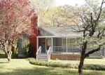 Foreclosed Home in Gastonia 28054 1110 CRAIG AVE - Property ID: 3430435