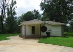 Foreclosed Home in Hot Springs National Park 71913 246 MAPLE ACRES - Property ID: 3430842